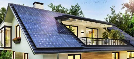 Solutions énergétiques pour réaliser des économies