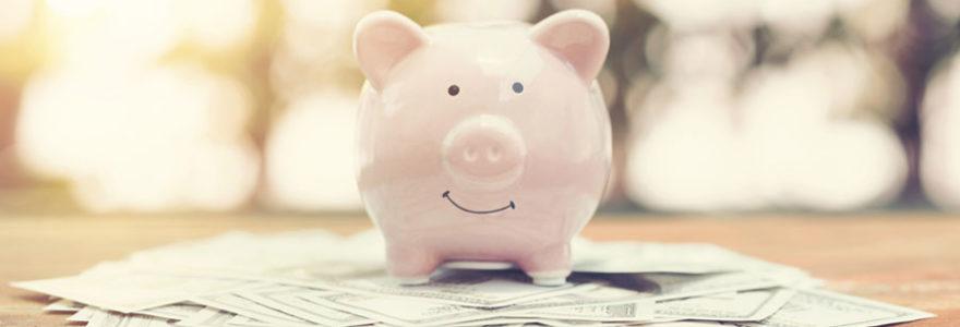 investissement financier